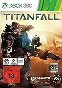 Post image for Deutschland kauf uns leer – Videospiele und Filme – z.B. Titanfall (Xbox 360 / PC) für 15€
