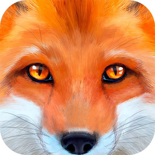 ultimate-fox-simulator