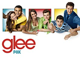Glee Season 5 [HD]