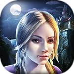 Mysteries and Nightmares - Morgiana:...