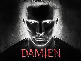 Damien Season 1