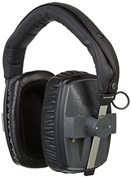 Beyerdynamic Casque DT150 (Import Royaume Uni)