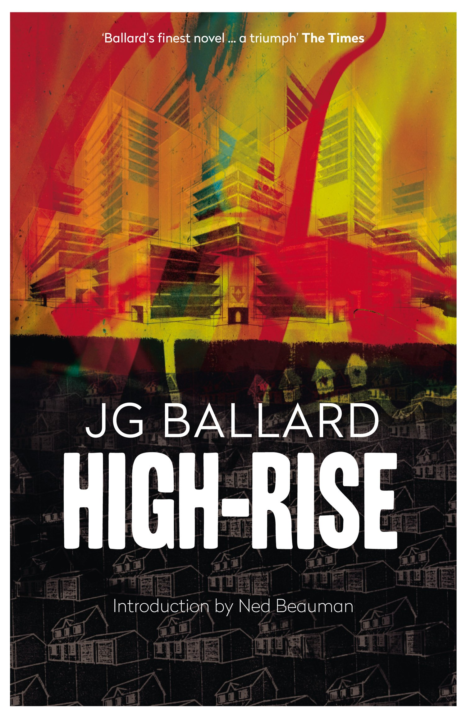 Buy Highrise Book Online At Low Prices In India  Highrise Reviews &  Ratings  Amazon