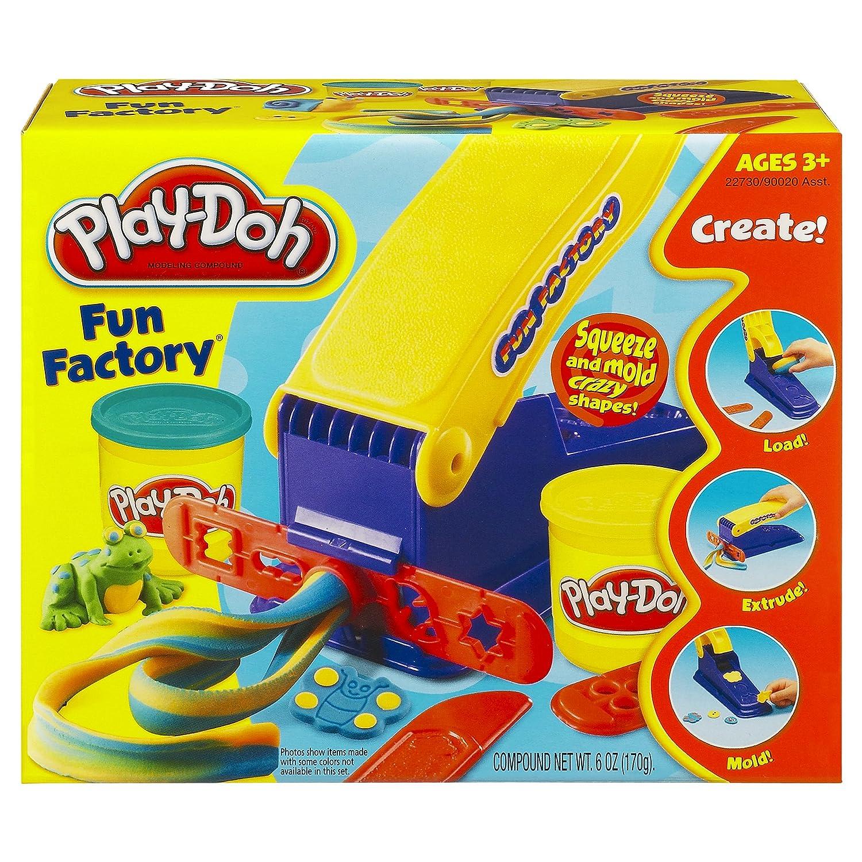 Fun Factory Games Fun Factory Toys Games