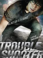 Troubleshooter [HD]
