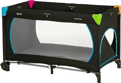 liste de naissance baby sur mes envies. Black Bedroom Furniture Sets. Home Design Ideas