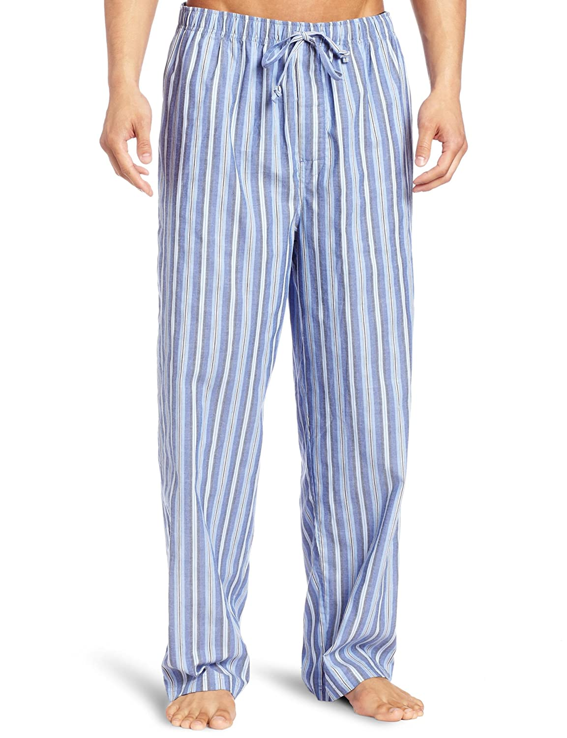 Enjoy free shipping and easy returns every day at Kohl's. Find great deals on Mens Pajama Bottoms at Kohl's today!