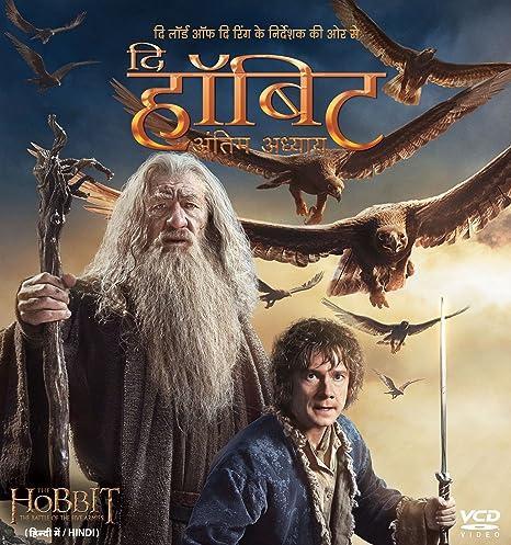 hobbit 2 subtitles 1080p camcorder