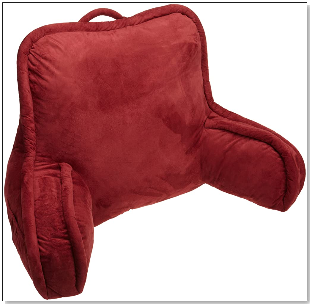 Chair Pillow For Bed Roole
