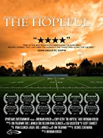 The Hopeful [HD]