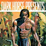 img - for Dark Horse Presents (Issues) (49 Book Series) book / textbook / text book