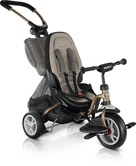 'Enfants Tricycle Cat S6 ceety® ""
