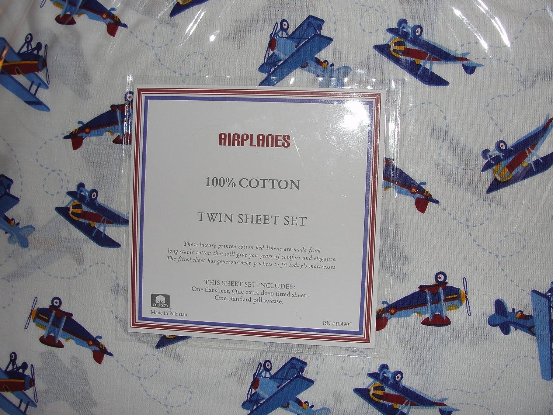 toddler sheet sets kids sheets pillowcases target
