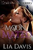 Moon Mated