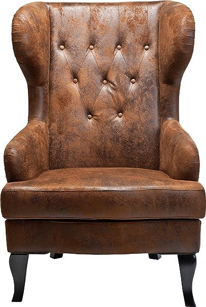 Kare 77521 sillón de orejas