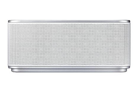 Samsung EO-SB330 Enceintes PC / Stations MP3
