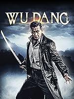 Wu Dang [HD]