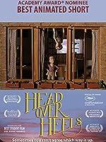 Head Over Heels [HD]