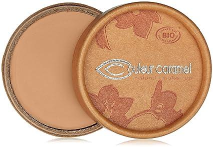 Couleur Caramel Couleur Caramel Organic