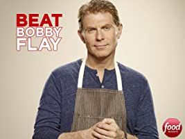 Beat Bobby Flay Season 3