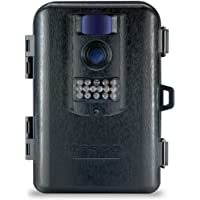 Tasco 3MP Night Vision Trail Camera (Black)