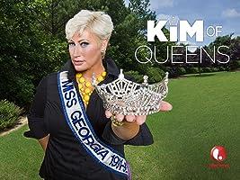 Kim of Queens Season 1
