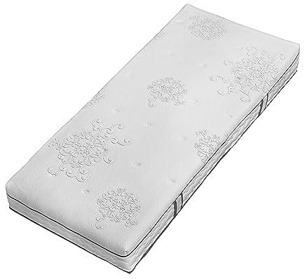 sembella Materasso geltex® Inside Manchester H390x 200cm