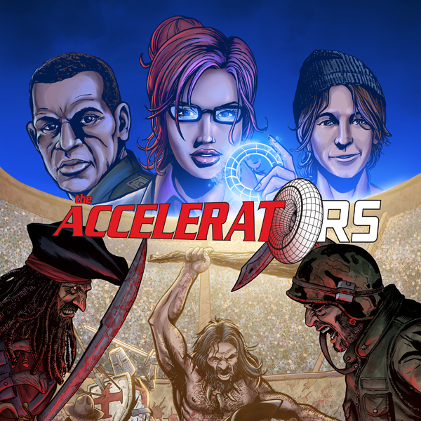 the-accelerators-collections-3-book-series