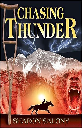 Chasing Thunder