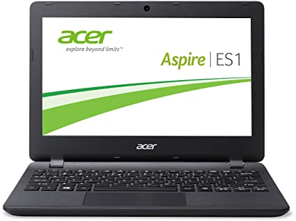 Acer Aspire ES1-131-C2GU Notebook