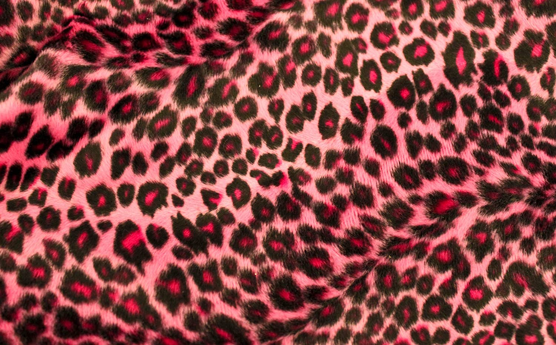 pink cheetah wallpaper 2017 2018 best cars reviews