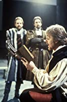 BBC Shakespeare: Hamlet