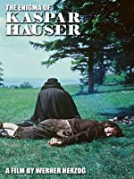 The Enigma of Kasper Hauser