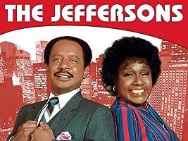 The Jeffersons Season 6