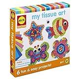 ALEX Discover My Tissue Art
