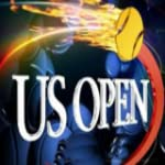 US Open Tennis News and Live Tv