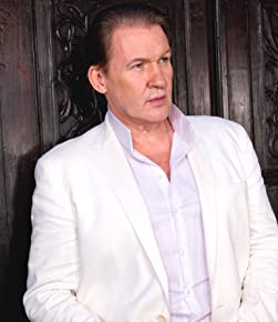 Image of Johnny Logan