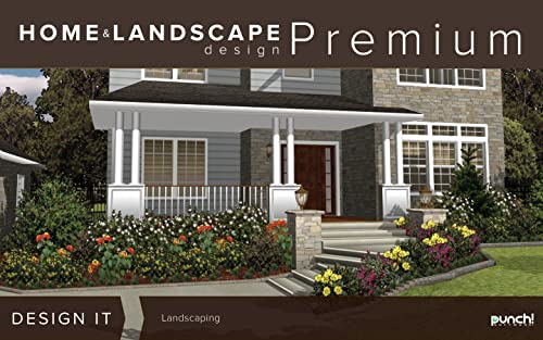punch home amp landscape design premium v19 home design 3d home design for pc graphic design software the dream