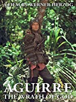 Aguirre, the Wrath of God [HD]