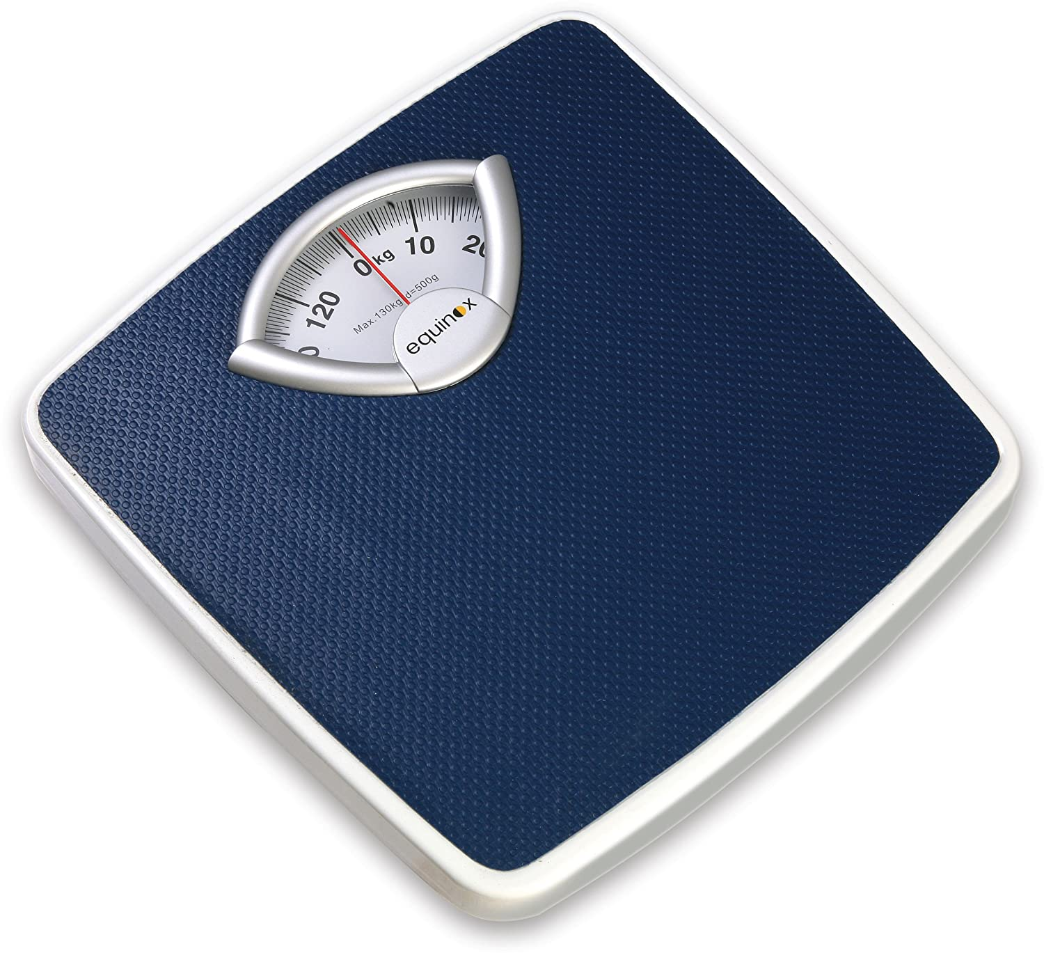 Equinox Weighing Scale BR 9201 Rs 544 Amazon