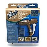 Adhesive Technologies 0945 Aleene's Ultimate Gun Kit (Color: Gold, Tamaño: Full Size)