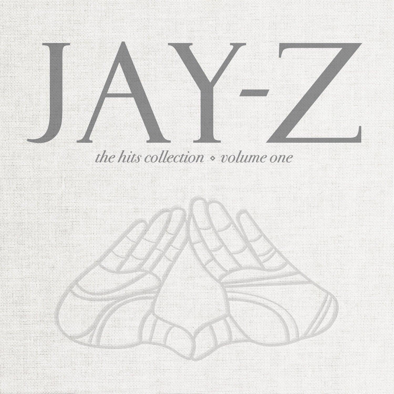 Jay z blueprint 3 tracklist amazon amazon91j3coe9qvlsl1500g malvernweather Choice Image