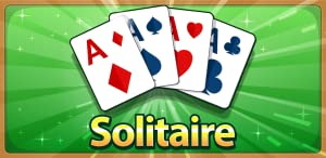 Simple Solitaire by Random Salad Games LLC