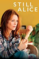 Still Alice [HD]
