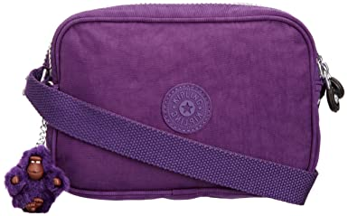 Kipling Women'S Dee Shoulder Bag 76