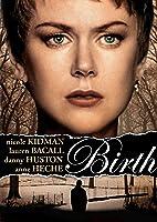 Birth [HD]
