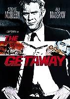 The Getaway