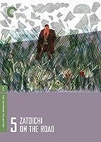 Zatoichi: The Blind Swordsman - Zatoichi On the Road