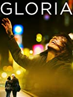 Gloria (English Subtitled) [HD]