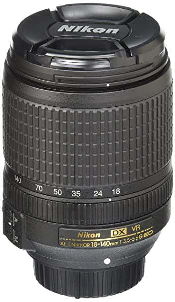 Nikon Nikkor  mm Camera dp BECGXFM